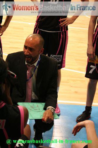 Matthieu Chauvet