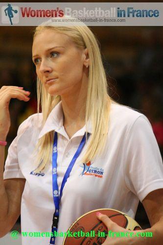 Ivona Jerkovic