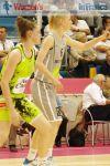 Sara Chevaugeon © womensbasketball-in-france.com