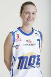 Clarisse Costaz
