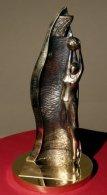 Trophée Joë Jaunay