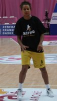 yacine séné ©womensbasketball-in-france