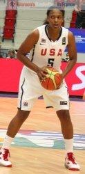 Asjha Jones ©  womensbasketball-in-france.com