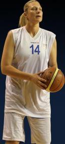 Suzy Batkovic ©  Cras basket