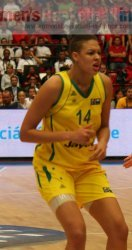 Liz Cambage © womensbasketball-in-france.com