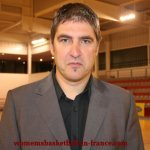 Olivier Hirsch ©womensbasketball-in-france