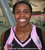 Leah Metcalf © womensbasketball-in-france.com
