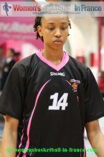 Carrem Gay ©  womensbasketball-in-france.com