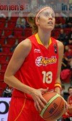 Amaya Valdemoro © womensbasketball-in-france.com