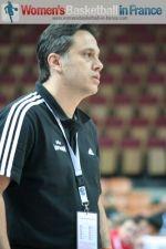 George Dikaioulakos