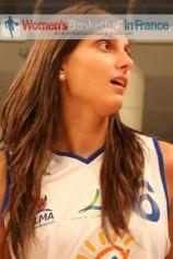 Ana Cata-Chitiga