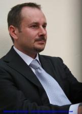 Emmanuel Coeuret