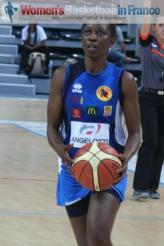 Fatou Dieng