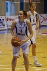 Martina Kissová © womensbasketball-in-france.com