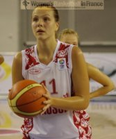 Yulia Poluyanova © womensbasketball-in-france.com