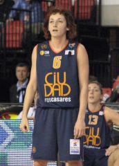 Laia Palau