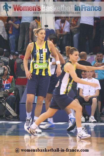 Ivana Matovic