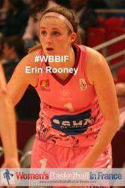 Erin Rooney