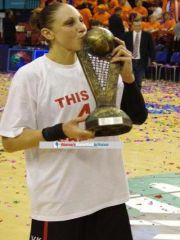 Diana Taurasi © Miguel Bordoy Cano-womensbasketball-in-france.com