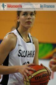 Denisa-Blanarova