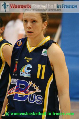 Manon Sinico