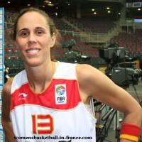 Amaya Valdemoro © womensbasketball-in-france.com