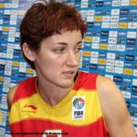 Laia Palau ©womensbasketball-in-france
