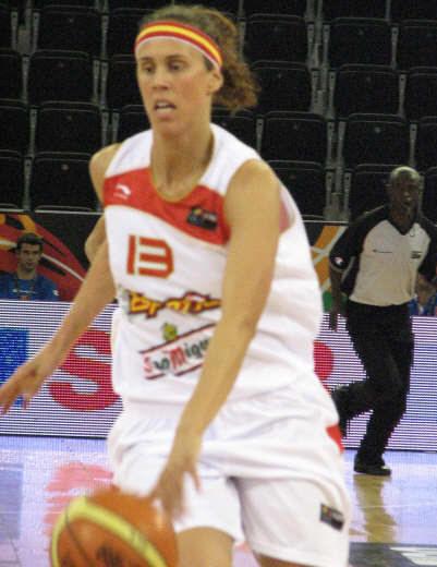 Amaya Valdemero
