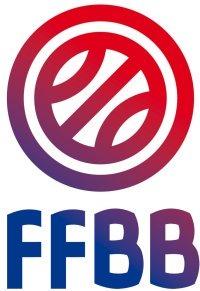 FFBB Logo © FFBB