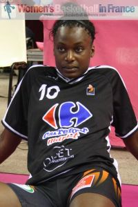 Jennifer Digbeu1 © womensbasketball-in-france.com