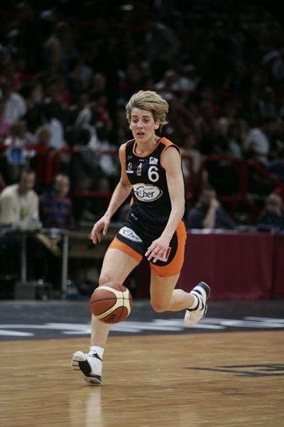 Cathy Melain