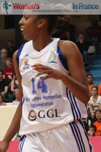 Stephany Skrba ©  womensbasketball-in-france.com