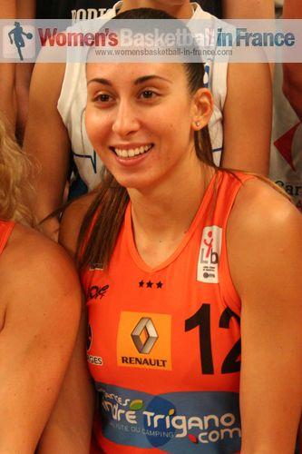 Zoi Dimitrakou