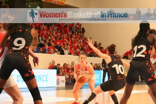 2014 U17 French cup final
