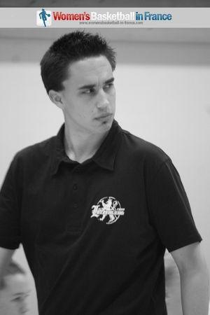 Thierry Kremer