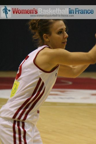 Célia Mauler