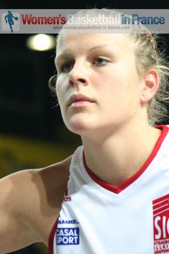 Aline Fischbach