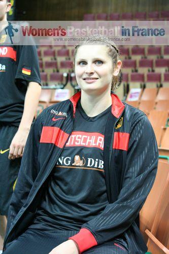 Romy Bär