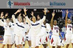 U19 team USA 2011