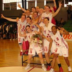 SIG are Celebrate winning NF2 final