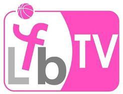 LFB TV