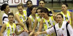 Fenerbahce looking to the future © FIBA Europe
