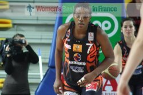 Nwal-Endéné Miyem © womensbasketball-in-france.com