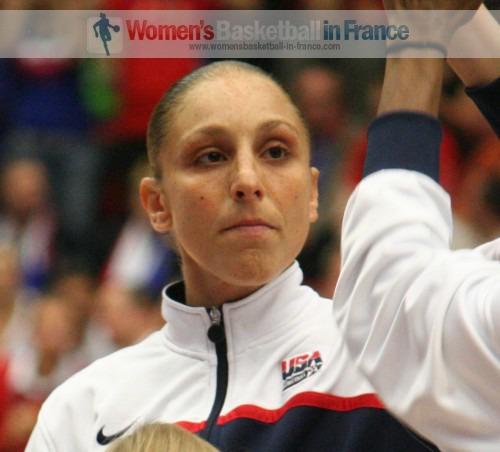 Diana Taurasi © womensbasketball-in-france.com