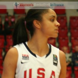 Candice Dupree  © womensbasketball-in-france.com