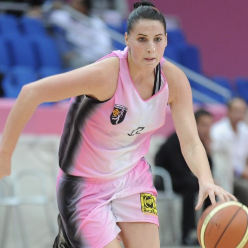 Jessie de Colo © womensbasketball-in-france.com