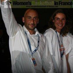 Matthieu Chauvet © womensbasketball-in-france.com