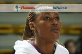 Pauline Akonga-N'Simbo