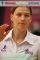 Mélanie Vernier
