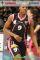 Darline Nsoki